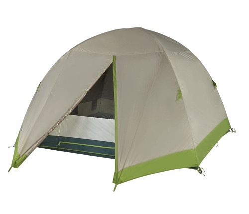 Kelty Outback Camping Tent Review - Rustic Pursuits